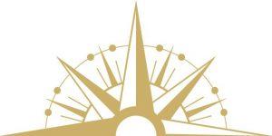 polaris star logo